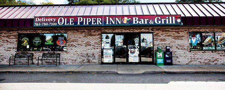 ole-piper-inn-bar-grill